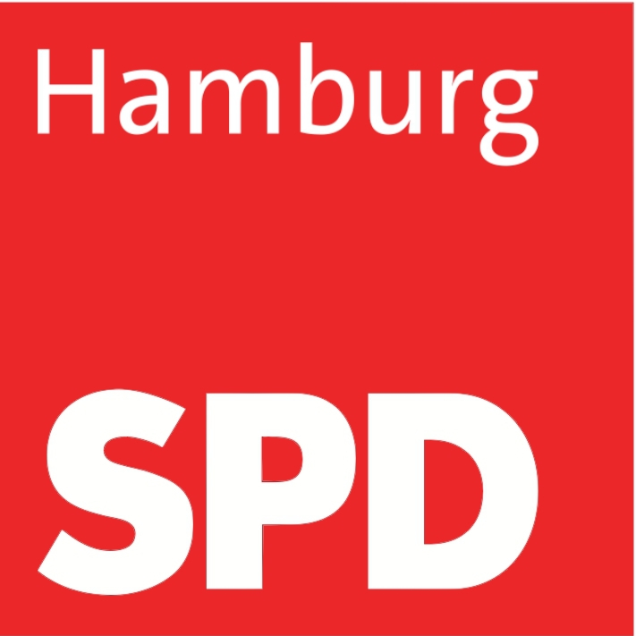 spd-hamburg